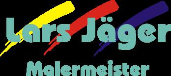 Malermeister Lars Jäger