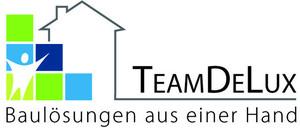TeamDelux Logo