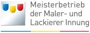 Logo Maler- und Lackiererinnung
