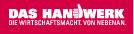 Logo Das Handwerk